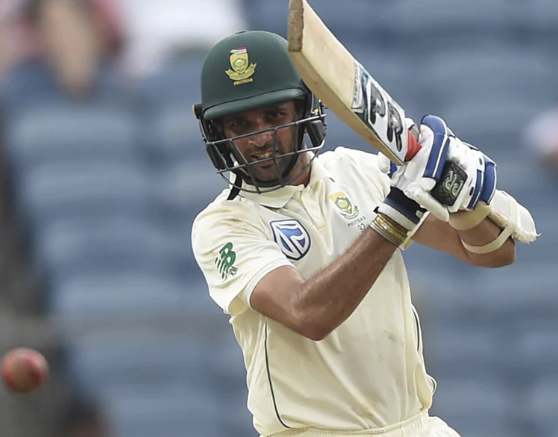 टेस्ट क्रिकेट में एक ओवर में सबसे अधिक रन बनाने वाले टॉप-4 बल्लेबाज