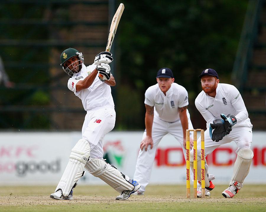 टेस्ट क्रिकेट में एक ओवर में सबसे अधिक रन बनाने वाले टॉप-4 बल्लेबाज 2