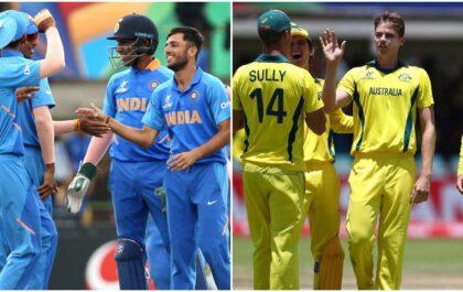 अंडर-19 विश्व कप 2020: कब और कहां देखें भारत और ऑस्ट्रेलिया के बीच होने वाला क्वार्टर फाइनल 4