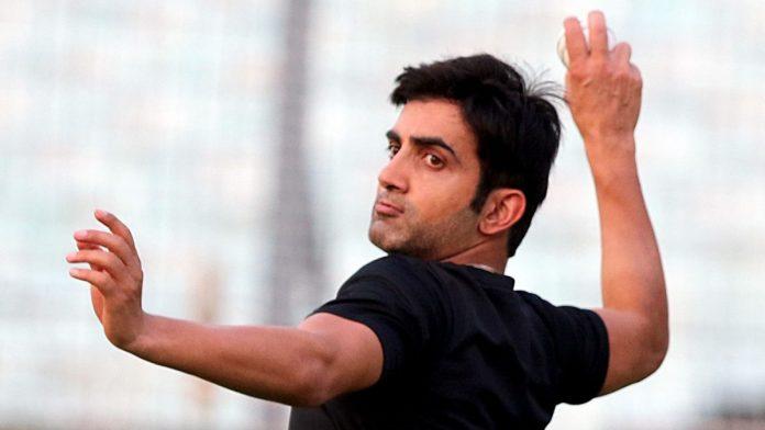 गौतम गंभीर ने केएल राहुल की कीपिंग की तरीफ करते हुए, टीम मैनेजमेंट के सामने खड़े किए कुछ बड़े सवाल 2