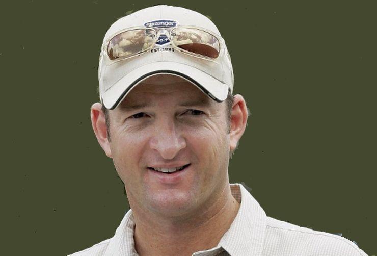 अंतरराष्ट्रीय क्रिकेट में 16 हजार रन बनाने वाले इस बल्लेबाज ने कहा बदलना होगा रन बनाने का ये नियम 1