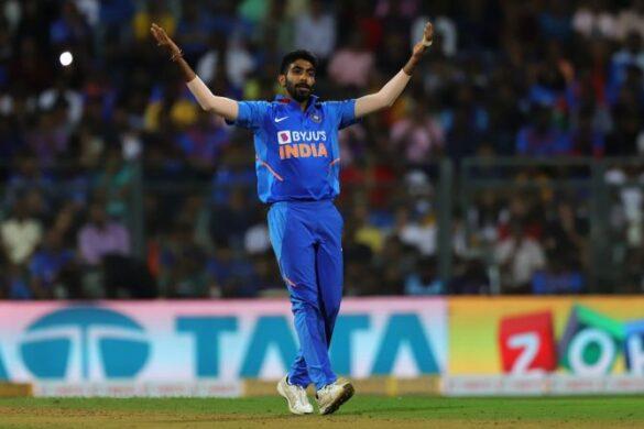 IND vs AUS- 3 मैचों में सिर्फ एक विकेट लेने वाले जसप्रीत बुमराह इस वजह हैं जीत के सबसे बड़े हीरो 39