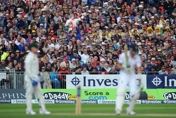 REPORTS: बद से बदतर होने जा रहा है भारतीय क्रिकेट, अब कोई देश नहीं करेगा भारत का दौरा! 1