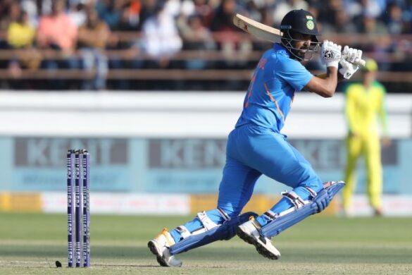 न्यूजीलैंड दौरे के लिए कल होनी है टेस्ट टीम की घोषणा, इन 3 भारतीय खिलाड़ियों की वापसी तय 13