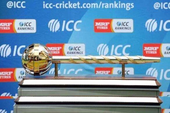 3 टीमें जिन्हें छोड़ देना चाहिए इस बार आईसीसी विश्व टेस्ट चैंपियनशिप का फाइनल खेलने का सपना 34