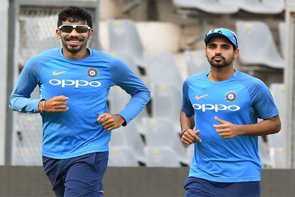 वीवीएस लक्ष्मण ने चुनी टी20 विश्व कप के लिए 15 सदस्यीय टीम इंडिया, धोनी को नहीं दी जगह 2