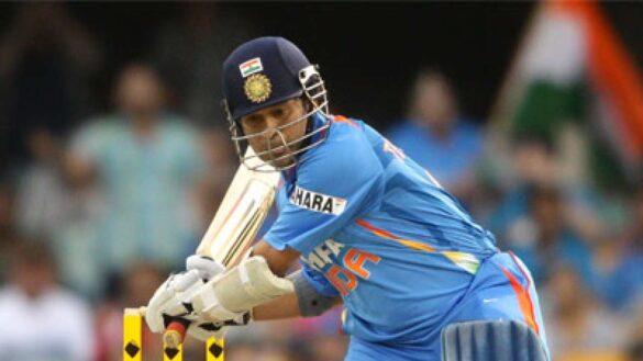 सचिन तेंदुलकर के आखिरी वनडे मैच की प्लेइंग इलेवन खिलाड़ी अब कहां हैं और क्या कर रहे हैं? 20