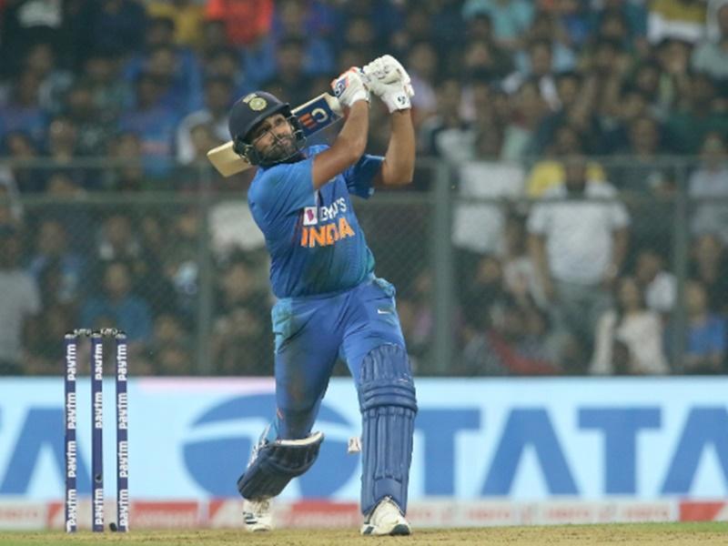 रोहित शर्मा की अनुपस्थिति में टेस्ट सीरीज से पहले भारतीय कप्तान विराट कोहली के सामने खड़ी हुई ये समस्या 1