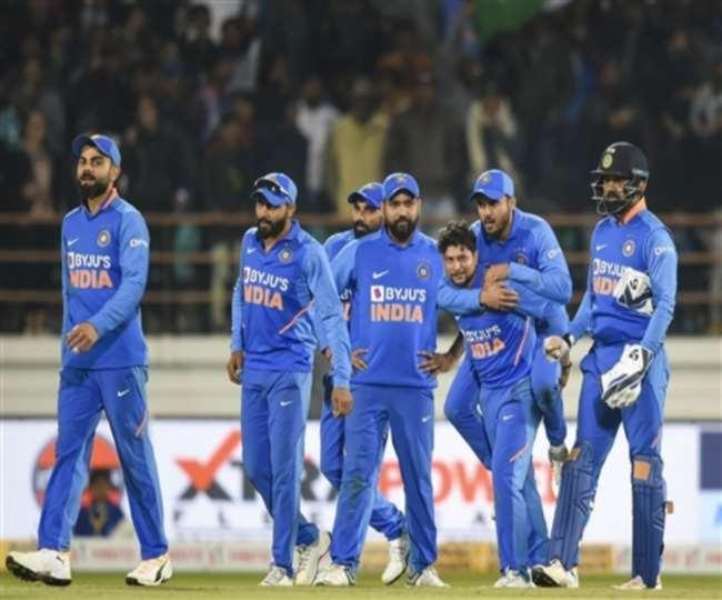 भारत एशिया कप खेलने नहीं आया, तो हम भी टी-20 विश्व कप खेलने भारत नही जाएंगे : पीसीबी 2