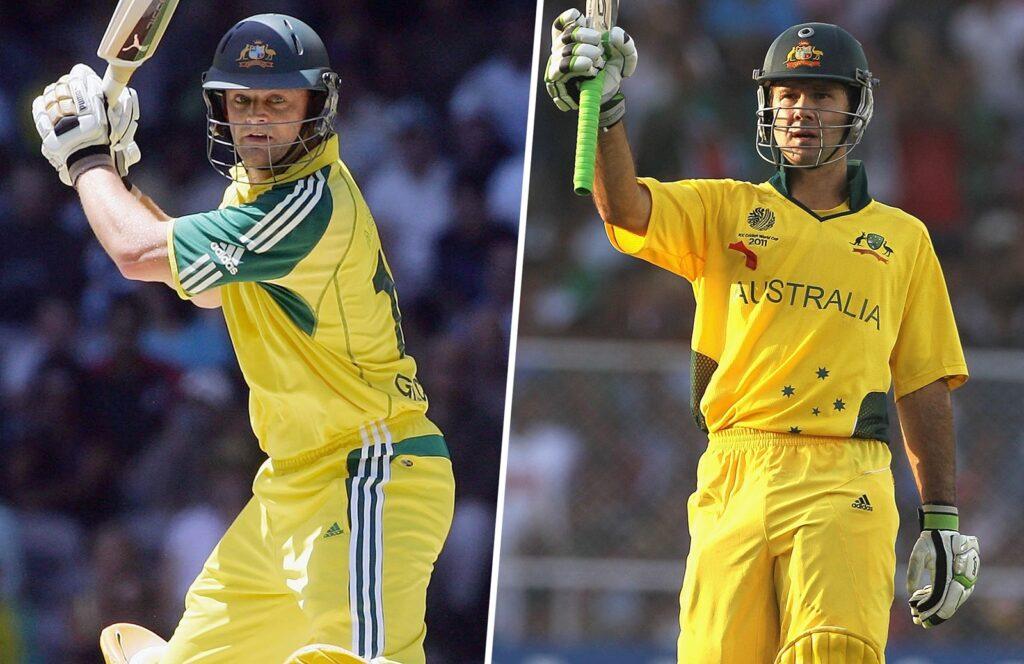 स्कॉट स्टाइरिस ने चुनी बेस्ट इलेवन, विराट या सचिन नहीं इन दो भारतीय खिलाड़ी को दी जगह 3