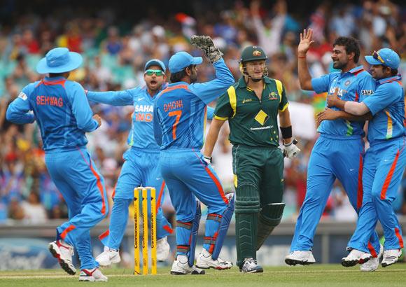 भारतीय टीम में अपनी बारी का इंतजार कर रहे इस खिलाड़ी को नहीं मिली जगह, तो बनाया आत्महत्या का मन