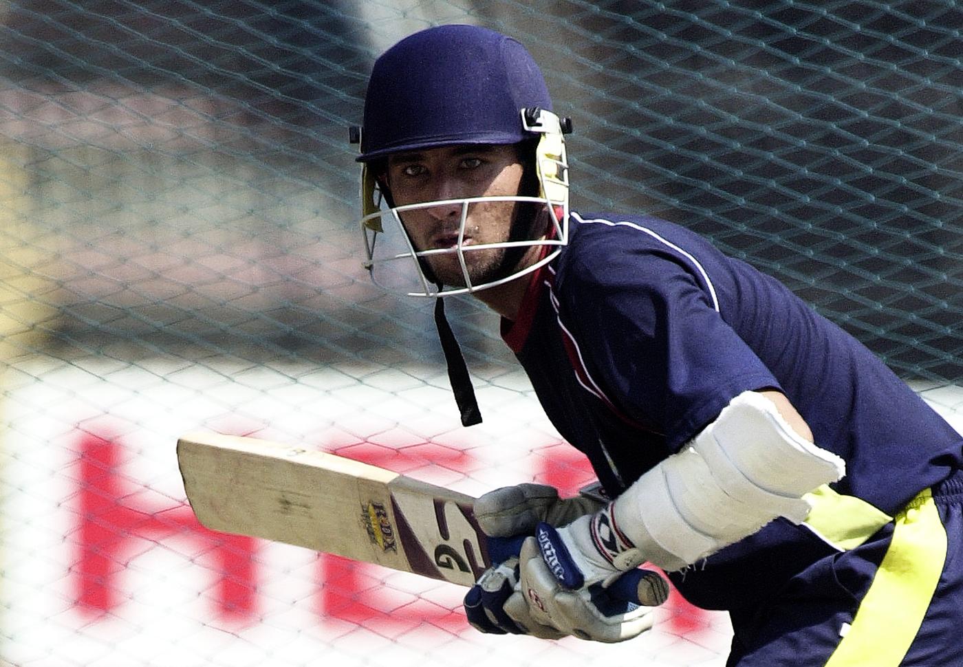 5 मौजूदा भारतीय खिलाड़ी जो अंडर-19 विश्व कप की वजह से चमके, आज हैं बड़े नाम 1
