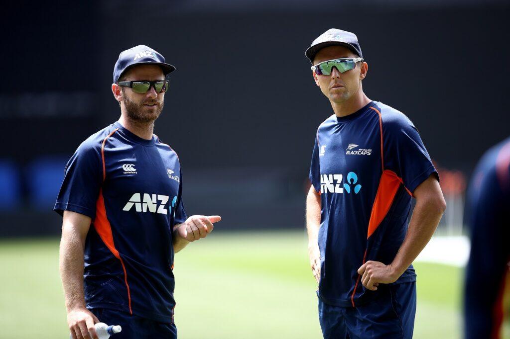 स्कॉट स्टाइरिस ने चुनी बेस्ट इलेवन, विराट या सचिन नहीं इन दो भारतीय खिलाड़ी को दी जगह 2