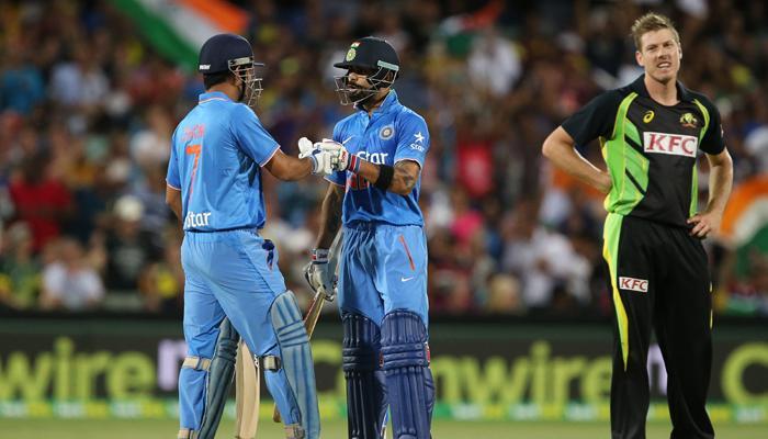 26 जनवरी के ऐतिहासिक मौके पर कैसा रहा है टीम इंडिया का टी20I में ट्रैक रिकॉर्ड, क्या कल भी मिलेगी जीत? 1