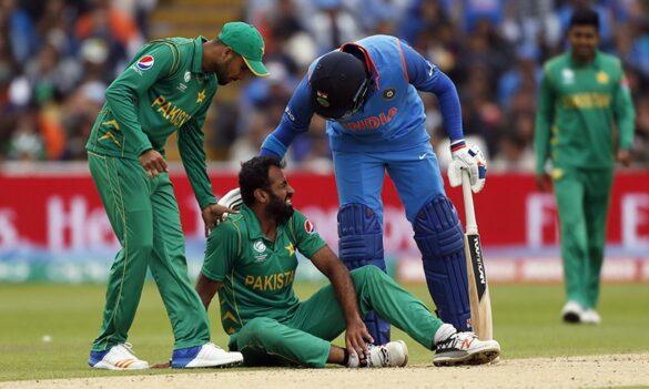 जिस खिलाड़ी को टीम ने बूढा बोलकर कर दिया था बाहर अब उसी ने 8 गेंद में बिना रन दिए झटके 4 विकेट 6