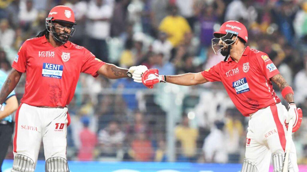आईपीएल 2020- किंग्स इलेवन पंजाब को जीतना है IPL तो इन 5 खिलाड़ियों को करना होगा शानदार प्रदर्शन 2