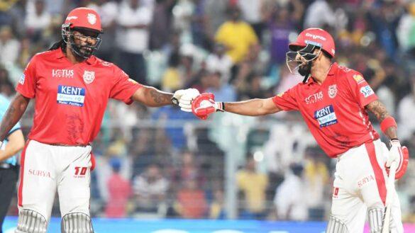 आईपीएल 2020- सुपर ओवर में खतरनाक साबित होंगी ये 4 टीम, नंबर 1 के पास सबसे खतरनाक बल्लेबाज 29