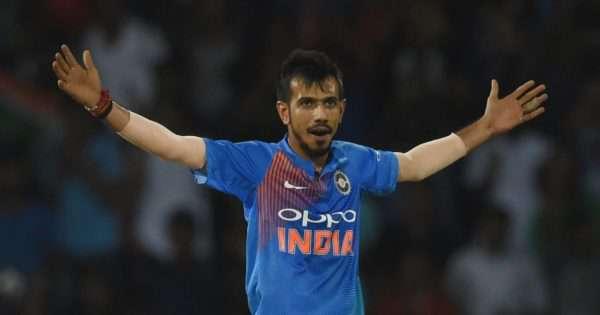 सीरीज जीतने के बाद 'चहल टीवी' पर रोहित शर्मा ने किया लंबे-लंबे छक्के मारने की तकनीक का खुलासा 2