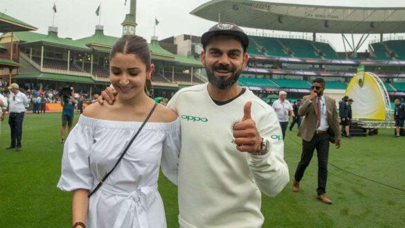 क्रिकेटरों ने दी फैन्स को नए साल के लिए बधाई, हार्दिक पंड्या ने किया खुलासा 5