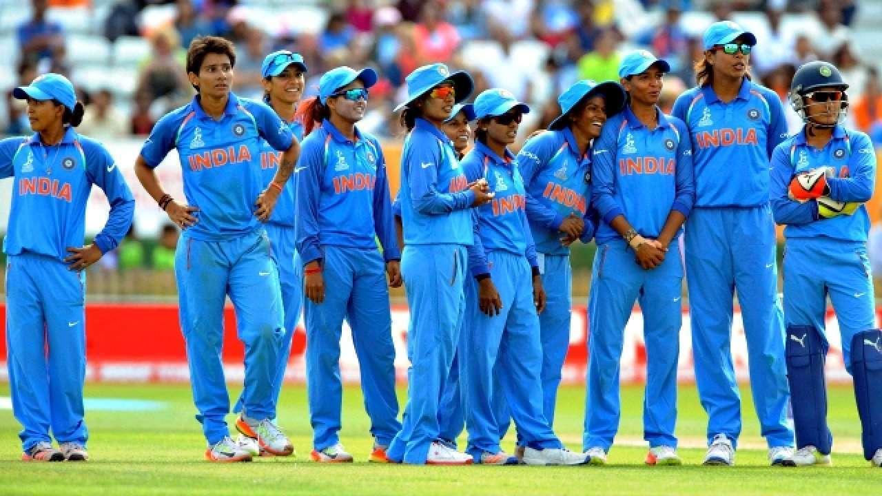 ये रहे वो 3 कारण जिसकी वजह से टी-20 विश्व कप की दावेदार नहीं मानी जा रही वुमेन टीम इंडिया 1