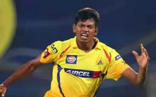महेंद्र सिंह धोनी की कप्तानी में खेल चुके हैं ये 10 खिलाड़ी, शायद ही आपकों होगा पता 2