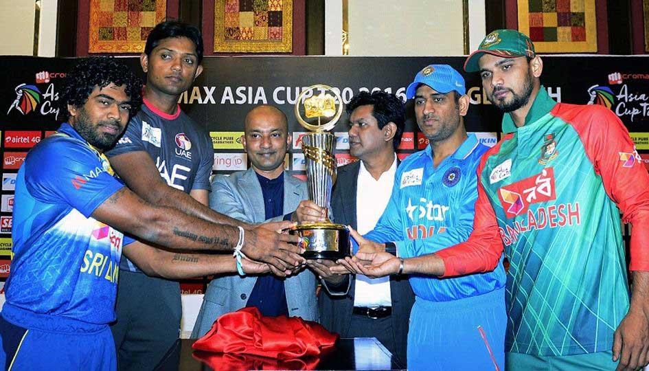 पाकिस्तान में होगा 2020 का एशिया कप, भारतीय टीम करेगी खेलने से मना? 3