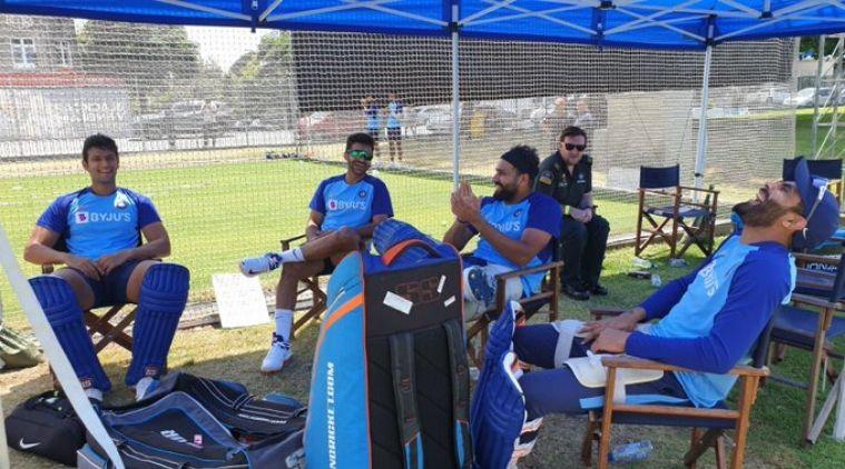 अपने 14 सालों के टी-20 इतिहास में पहली बार ऐसा करेगी भारतीय पुरुष क्रिकेट टीम 3