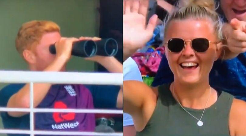 इंग्लैंड के दिग्गज खिलाड़ी को चैनल ने बुरी तरह फंसाना चाहा, महिलाएं हुई नाराज