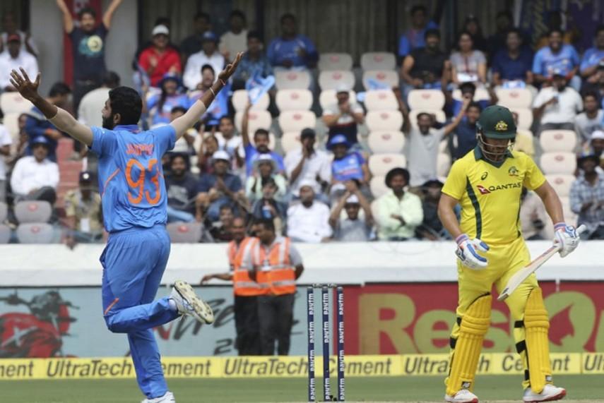 """इरफ़ान पठान ने इस खिलाड़ी को बताया टी-20 विश्व कप में विराट कोहली का सबसे बड़ा """"हथियार"""" 1"""