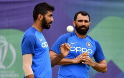 मौजूदा समय में भारतीय टीम के ये 5 खिलाड़ी करते हैं 150KMPH की स्पीड से गेंदबाजी 6