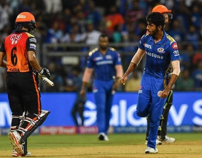 आईपीएल 2020: हर टीम से एक गेंदबाज जो सुपर ओवर में कर सकता है गेंदबाजी