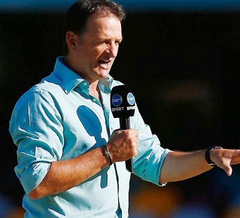 अंतरराष्ट्रीय क्रिकेट में 16 हजार रन बनाने वाले इस बल्लेबाज ने कहा बदलना होगा रन बनाने का ये नियम 22