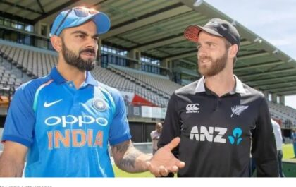 न्यूजीलैंड दौरे पर भारत के लिए सबसे बड़ी चुनौती साबित होंगे ये 5 किवी खिलाड़ी 3