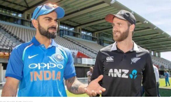 न्यूजीलैंड दौरे पर भारत के लिए सबसे बड़ी चुनौती साबित होंगे ये 5 किवी खिलाड़ी 8