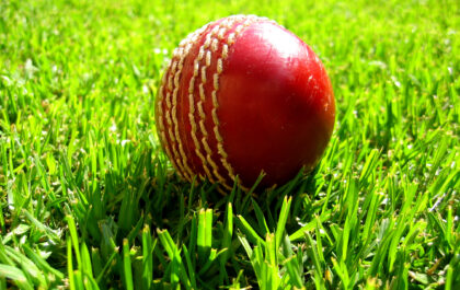एक वनडे मैच में बना अनूठा रिकॉर्ड, बने 818 रनो, लगे 48 छक्के और 70 चौकों 2