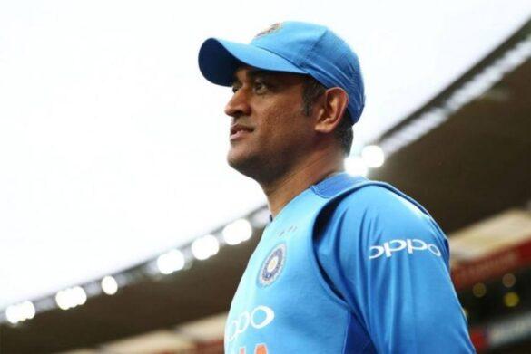 महेंद्र सिंह धोनी की 5 यादगार पारियां, जिसके हर ओवर को दर्शकों ने किया इंज्वॉय 3