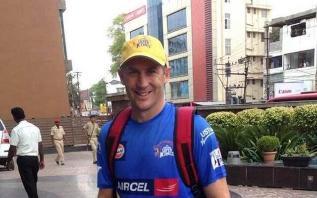 महेंद्र सिंह धोनी की कप्तानी में खेल चुके हैं ये 10 खिलाड़ी, शायद ही आपकों होगा पता 4