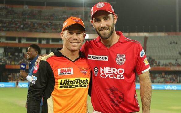 ऑस्ट्रेलिया टीम के खिलाड़ी इस कारण आईपीएल से ले सकते हैं अपना नाम वापस 4
