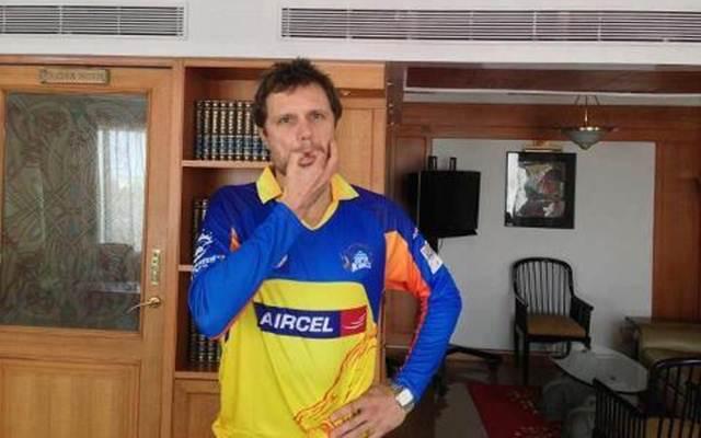 महेंद्र सिंह धोनी की कप्तानी में खेल चुके हैं ये 10 खिलाड़ी, शायद ही आपकों होगा पता 8
