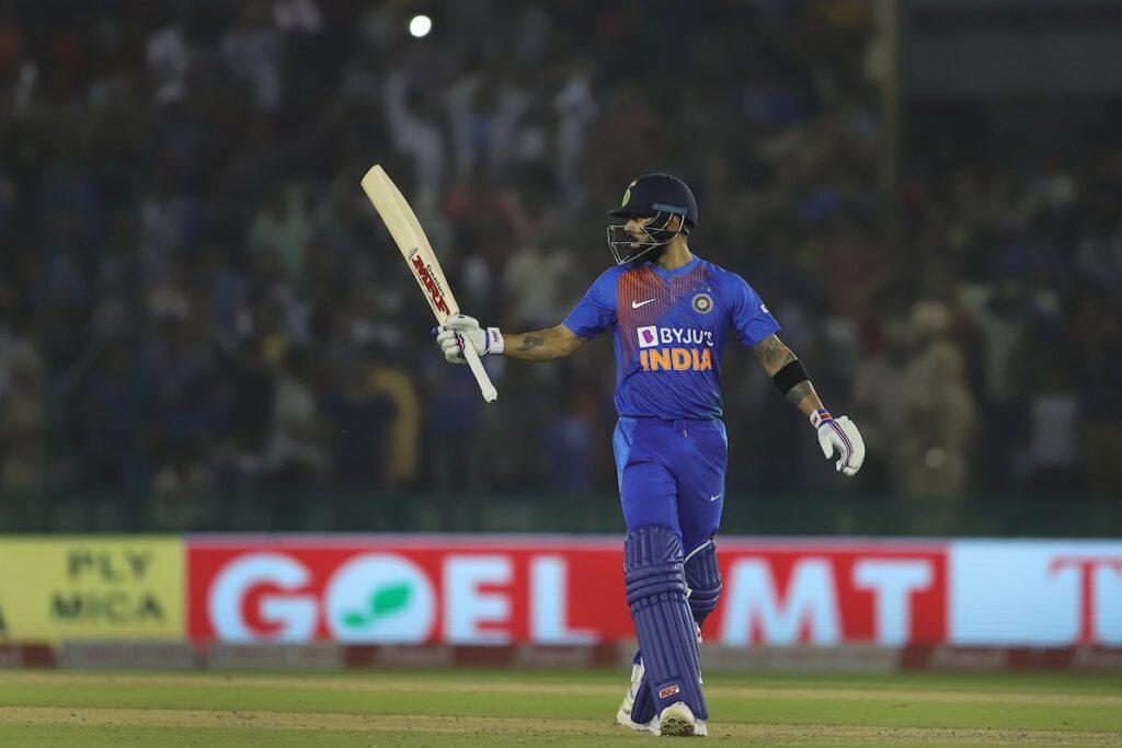 INDvsSL, दूसरा टी-20: इंदौर में लग सकती है रिकॉर्ड की झड़ी, विराट-मलिंगा के पास इतिहास रचने का मौका 1
