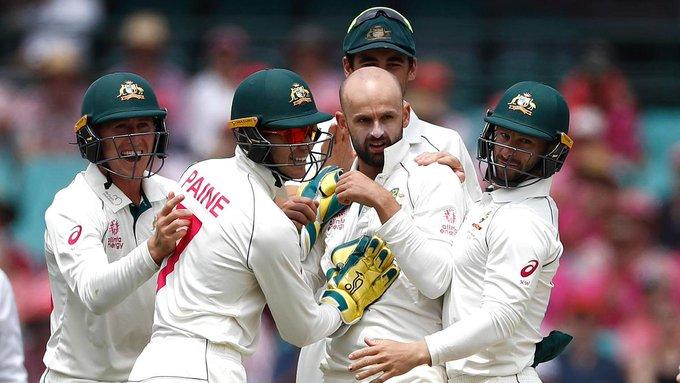 आईसीसी विश्व टेस्ट चैंपियनशिप में भारत को ऑस्ट्रेलिया से खतरा, टॉप 4 में हैं ये टीमें