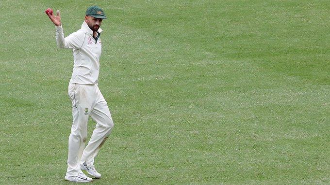 ऑस्ट्रेलिया की टीम सिडनी टेस्ट में न्यूजीलैंड के खिलाफ मजबूत स्थिति में पहुंची 3