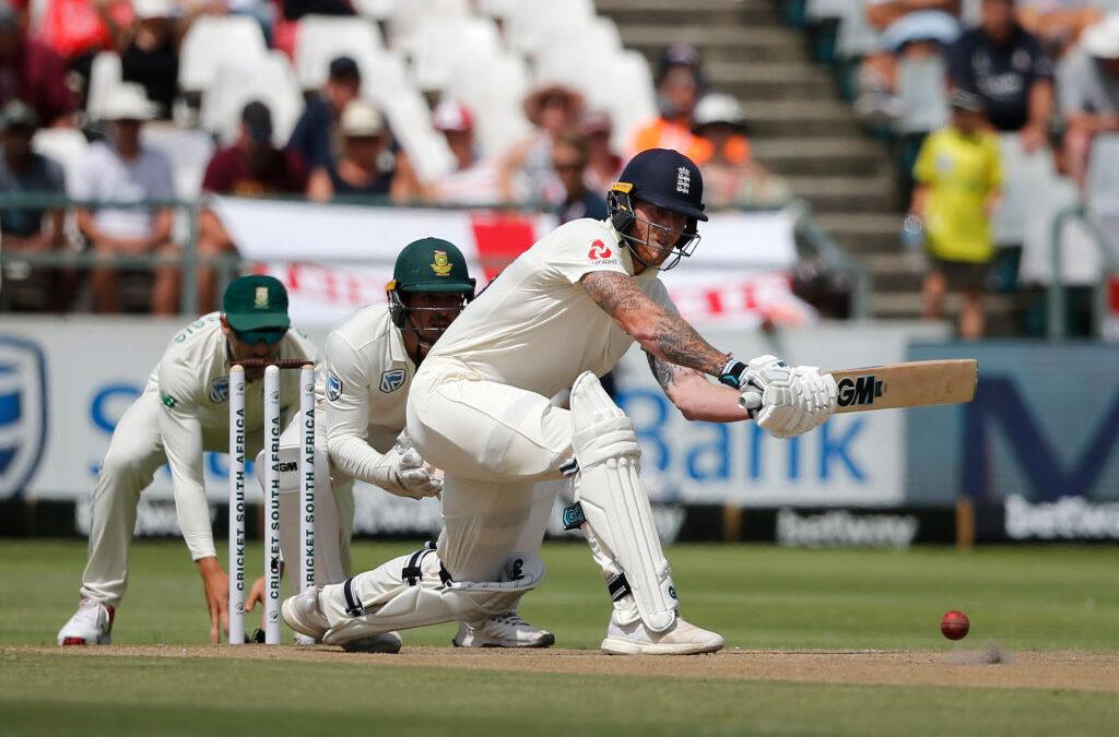 इंग्लैंड के जीत के बाद बदला आईसीसी टेस्ट चैंपियनशिप का पॉइंट टेबल, इस टीम से भारत को खतरा