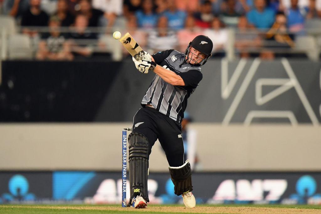 NZ v IND : मैच में बने 12 कीर्तिमान, केएल राहुल के नाम दर्ज हुआ ऐतिहासिक रिकॉर्ड 4