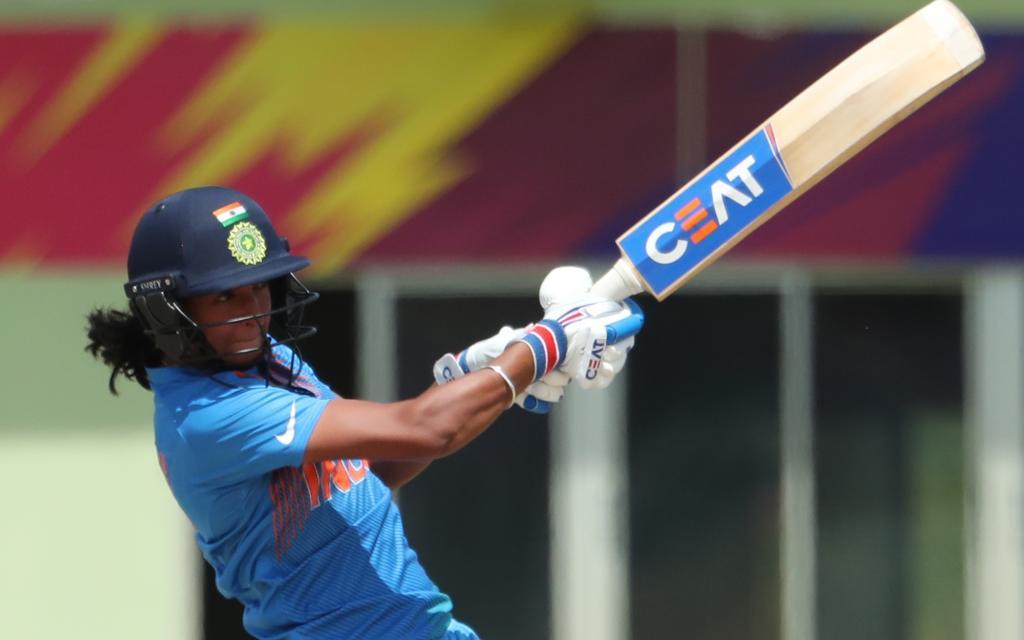 England W vs India W: भारत ने इंग्लैंड को 5 विकेट से हराकर की त्रिकोणीय सीरीज की शुरुआत 3