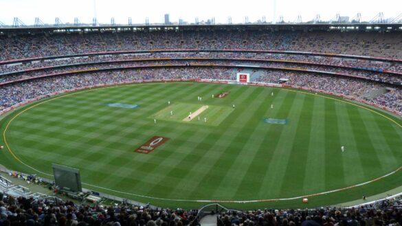 विश्व क्रिकेट का एकमात्र गेंदबाज, जिसने हजार या दो हजार नहीं बल्कि लिए पुरे 4204 विकेट 5