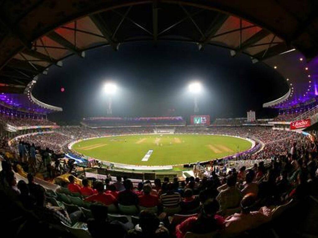 ऑस्ट्रेलिया में डे-नाइट टेस्ट खेलने पर कप्तान विराट कोहली की आई प्रतिक्रिया 1