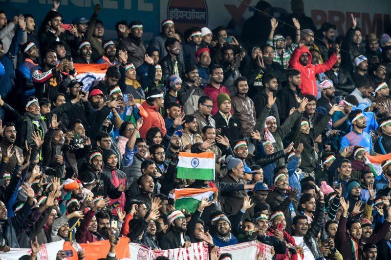 पहला टी-20 रद्द होने के बाद गौतम गंभीर हुई नाराज, बीसीसीआई को लगाई फटकार 2