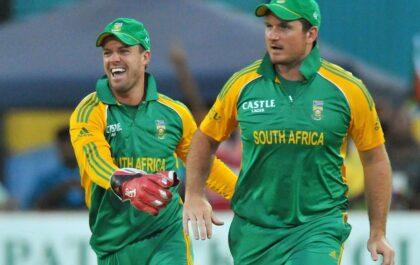 5 सफल कप्तान जो कभी नहीं जीत सके आईसीसी की ट्रॉफी 3