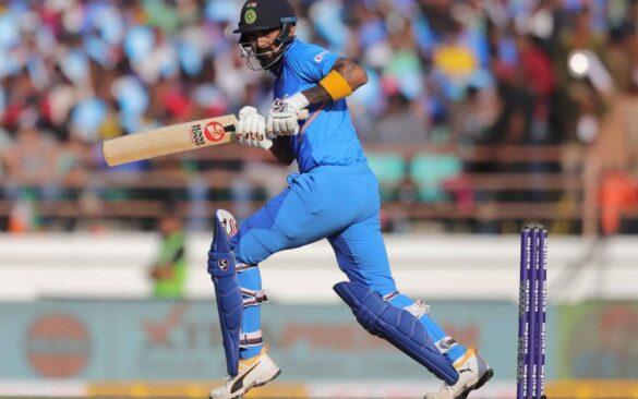 3 भारतीय खिलाड़ी जिन्हें सेंट्रल कॉन्ट्रैक्ट में मिली उम्मीद से बेहतर ग्रेड 15